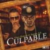 Culpable feat Anuel Aa Single
