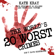 Kate Kray - The World's 20 Worst Crimes: True Stories of 20 Killers and Their 1000 Victims (Unabridged)