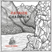 Patrick Chadwick - Won't Let You Out