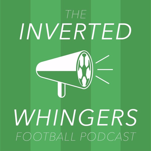 The Inverted Whingers Football Podcast
