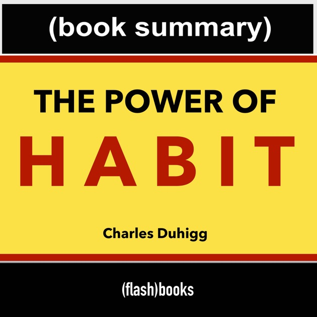 chapter 5 summary of blink the power Summary in his research, equality 7-2521 discovers a new force of nature he uses this force, which he calls the power of the sky, to build strange new devices.
