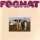 Foghat - Chateau Lafitte '59 Boogie