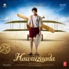 Hawaizaada Original Motion Picture Soundtrack