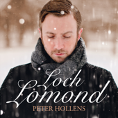 Download Peter Hollens - Loch Lomond