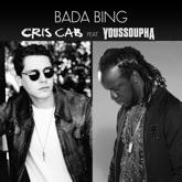 Bada Bing (feat. Youssoupha) - Single