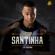 Santinha - Léo Santana