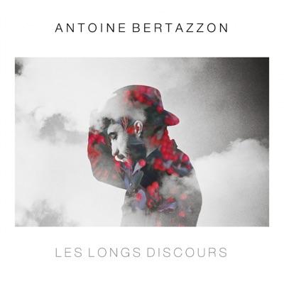 ANTOINE BERTAZZON