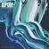 You Were Right (Nora En Pure Remix) - RÜFÜS DU SOL