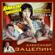 Твист в ресторане - Государственный симфонический оркестр кинематографии & Александр Зацепин