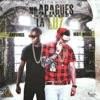 No Apagues la Luz (feat. Anonimus) - Single, Miky Woodz