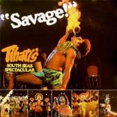 Tihati - Learn to Do the Hula