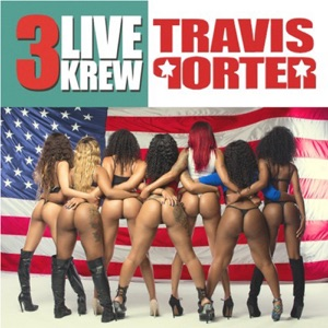 3 Live Krew Mp3 Download