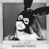 Ariana Grande - Moonlight