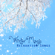 Winter Magic Relaxation Song - Winter New Age Music