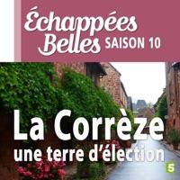 Télécharger La Corrèze, une terre d'élection Episode 1
