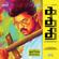 Anirudh Ravichander - Kaththi (Tamil) [Original Motion Picture Soundtrack]