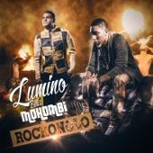 Rockonolo (feat. Mohombi) - Single