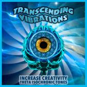 Increase Creativity - EP