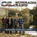 Mason Dixon Line - Ol Buzzard Band