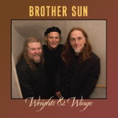 Brother Sun - The Source of the Sun