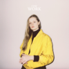 Charlotte Day Wilson - Work Grafik