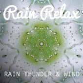 Rain relax - Rain