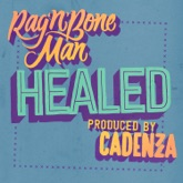 Healed - Single