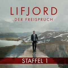 Lifjord - Der Freispruch, Staffel 1