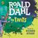 Roald Dahl - The Twits (Unabridged)