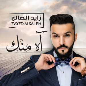Zayed Al Saleh - Ah Mink