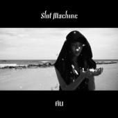 ค้น - Slot Machine