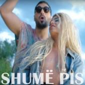 Shume Pis - Single