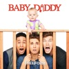 Baby Daddy - Married to the Job