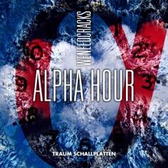 Alpha Hour