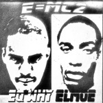 DJ Elmoe - Get Off