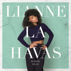 Lianne La Havas - Wonderful (Solo)