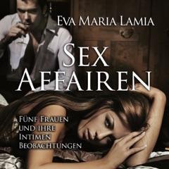 Sex Affairen