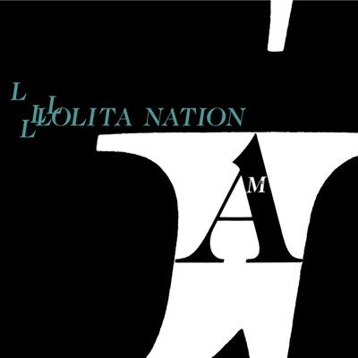 Lolita Nation - Game Theory