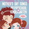 I Love My Mommy - The Kiboomers mp3