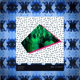 Blueprint single by black el on apple music blueprint single malvernweather Choice Image