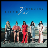 Work from Home (feat. Ty Dolla $ign) - Fifth Harmony