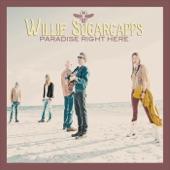 Willie Sugarcapps - May We Love