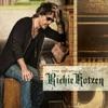 The+Essential+Richie+Kotzen