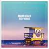 Various Artists - Miami Beach Deep House artwork