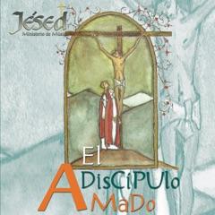 El Discipulo Amado