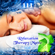 Meditation (Light a Candle & Relax) - Deep Sleep Hypnosis Masters
