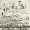 Frühling im Paradies - Symphonisches Schrammelquintett Wien