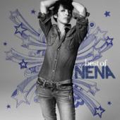 Nena - Best of Nena