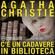 Agatha Christie - C'è un cadavere in biblioteca