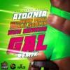 Nuh Boring Gal (feat. Sean Paul & Bunji Garlin) [Remix] - Single, Aidonia